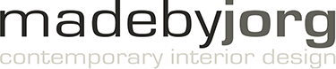 Madebyjorg Logo